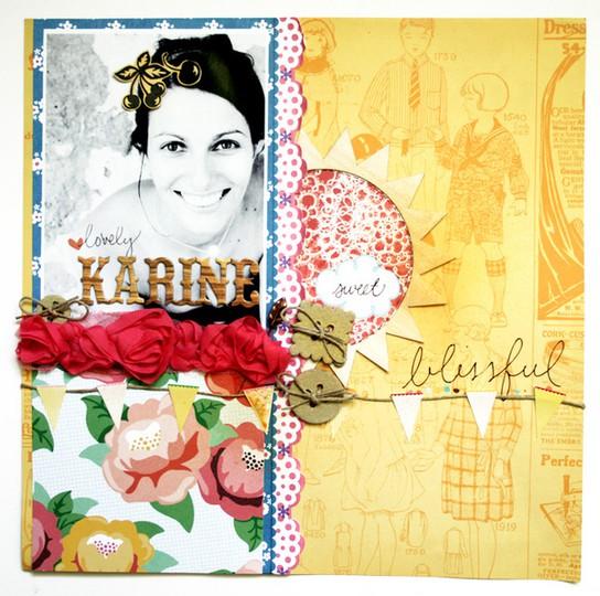 Karine1