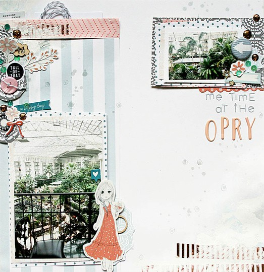 Opry1 edited 1 original
