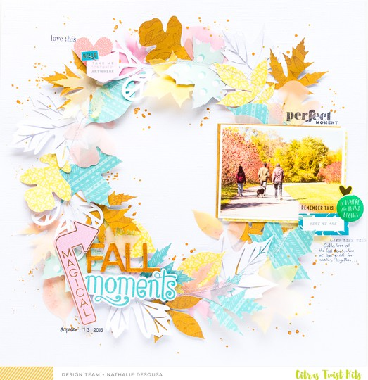 Ctk nathalie desousa magical fall moments.blog original