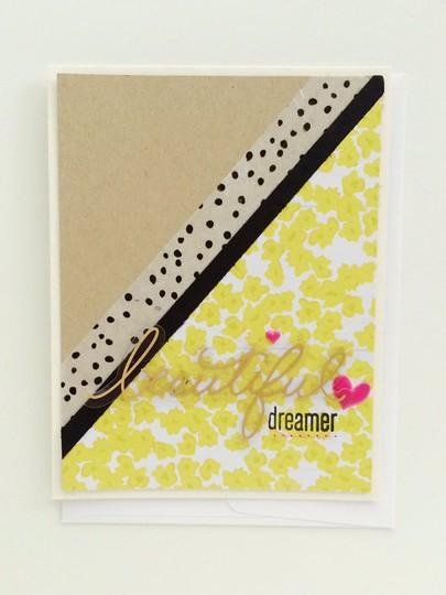 Beautiful dreamer gossamer blue june 2015 sabrina alery original