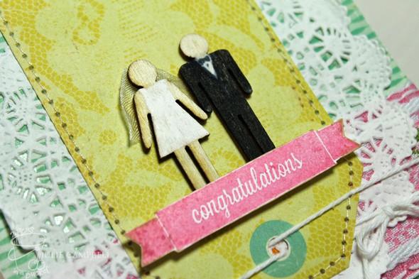 Weddingicons3