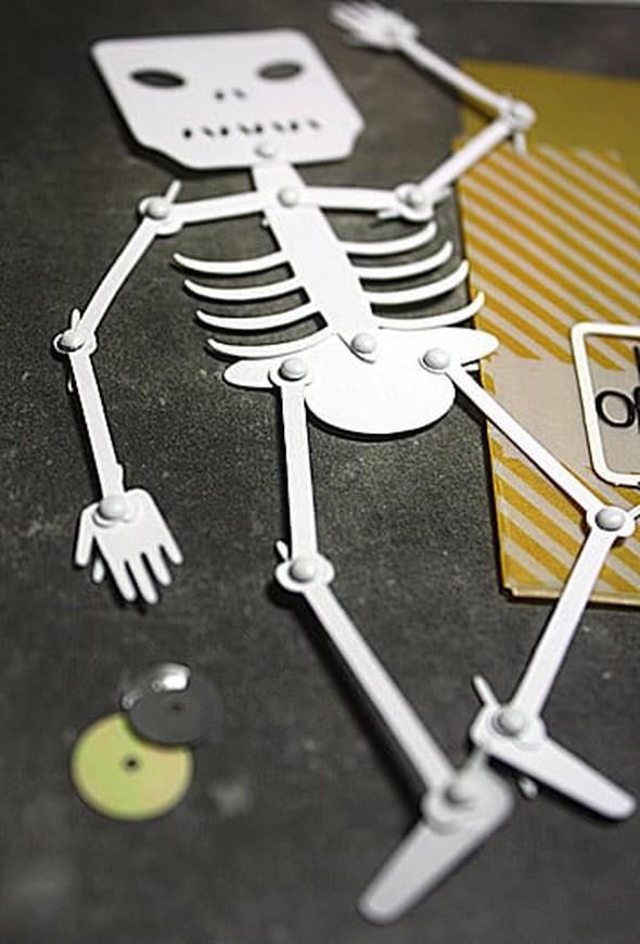 Bag of bones3