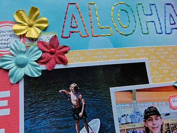 Aloha details 1 original