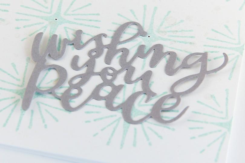 Card pixnglue img 2829 original