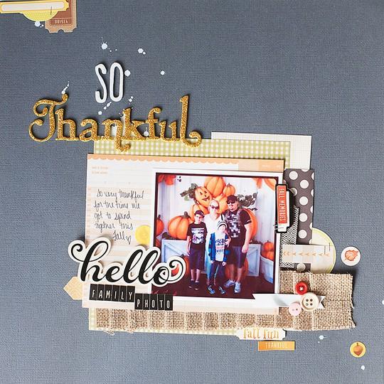 Sothankful1
