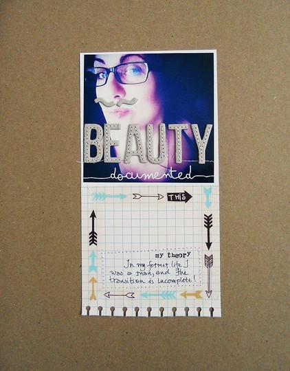 Beautydoc1