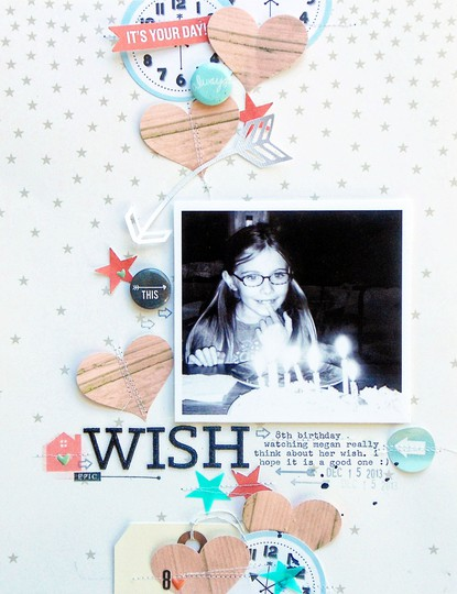 Epic wish edited 1