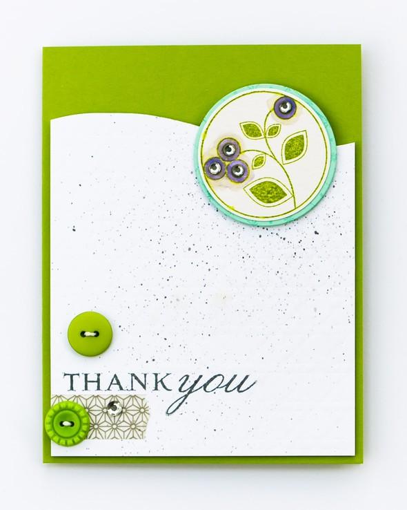 Thank you card pixnglue img 0819 original