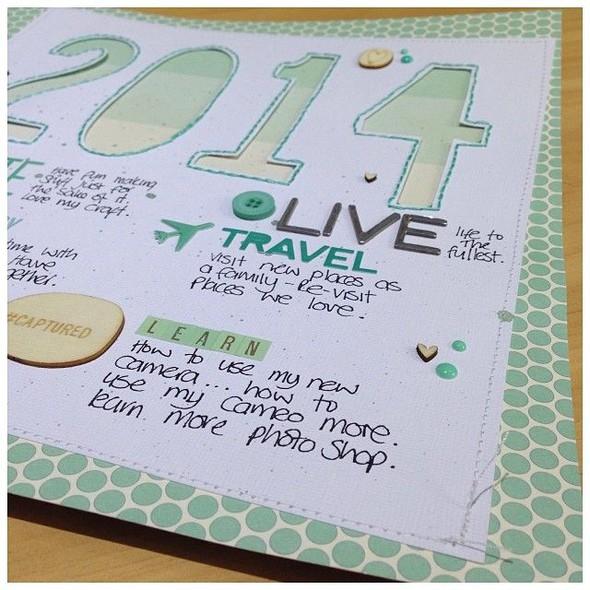 Goals2014part2