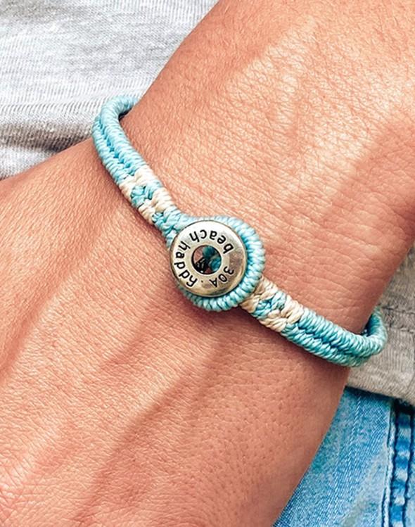 116160 bracelets for a change slider 1 original