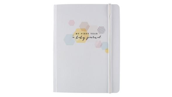 Bbb shop baby journal 2644x1500 original