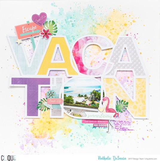 Ck nathalie desousa august 2017 vacation 7 original