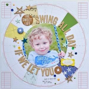 Jenchapin swing june ctk (4)