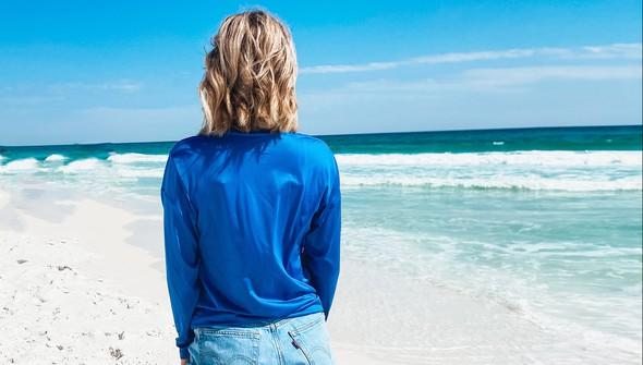 152356 beach bum long sleeve sun shirt women royal slider5 original