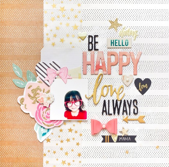 Behappy lovealways layout 1 jessy original