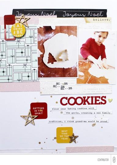 Sc cookies 1 original
