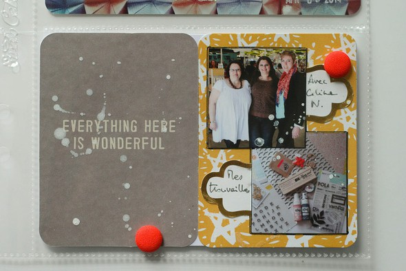 Projectlife086