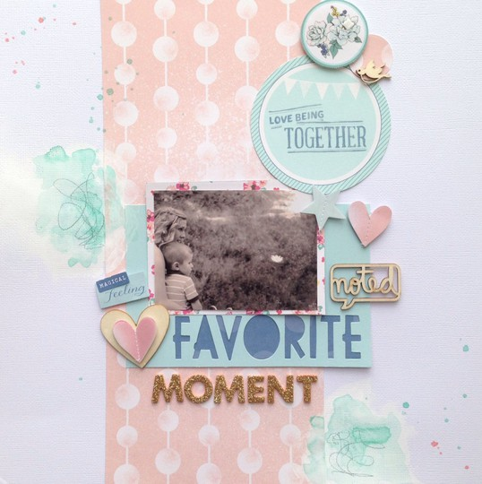 Layout scra scrapbooking sc conpapelycorazon (1)