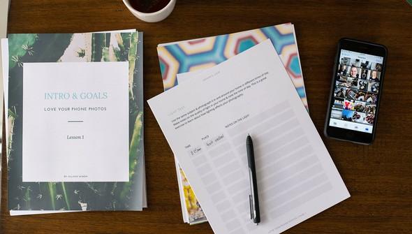 Workbook1 original