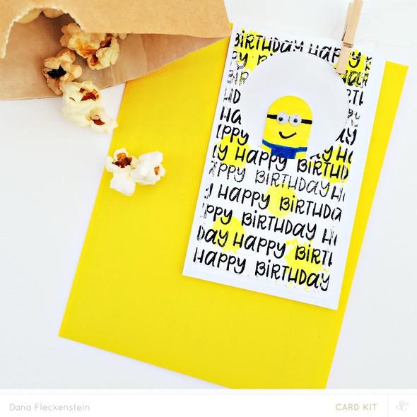 Card pixnglue img 2676 original
