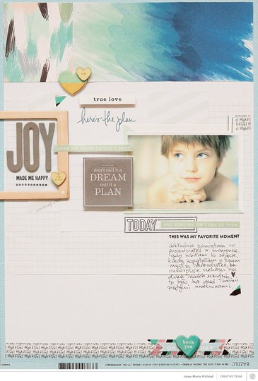 Don%2527t dream plan original