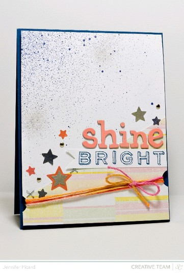 Star spotlight jenn picard  01