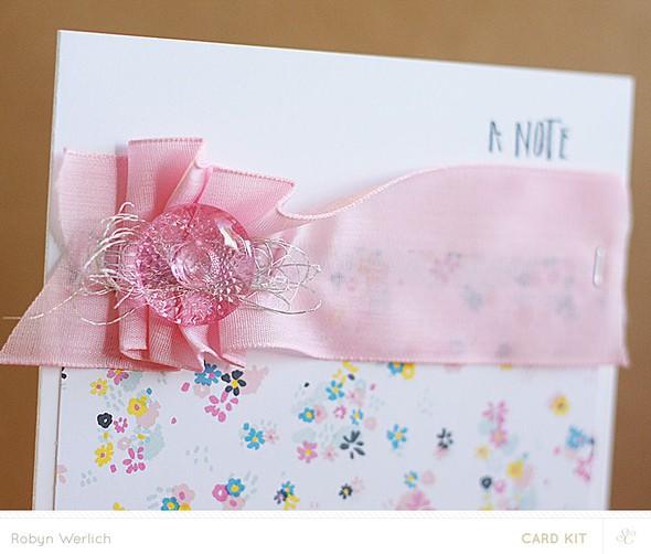 Rw4 a note card2