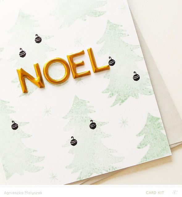 Noel 2 original