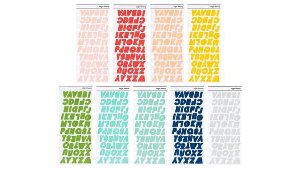 158259 colortheorybasicsaugust slider original