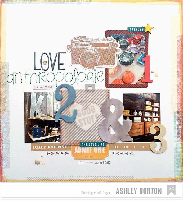 Love anthropologie5