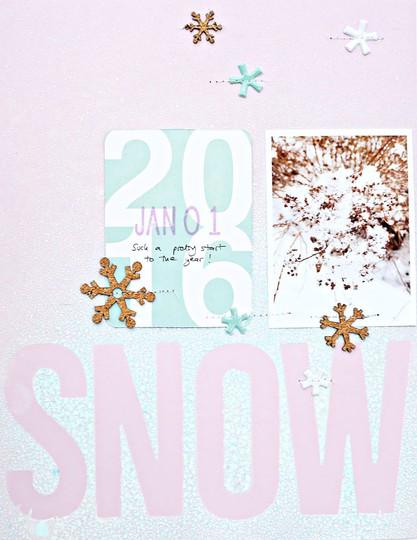Snowjan2016 web original