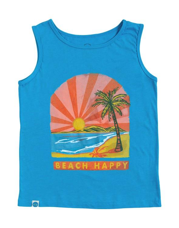 172268 beachhappyclassictank30ablue original