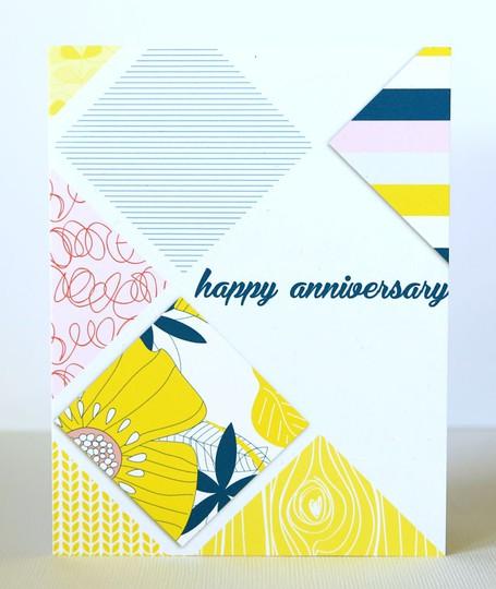 Anniversarycard2014 web