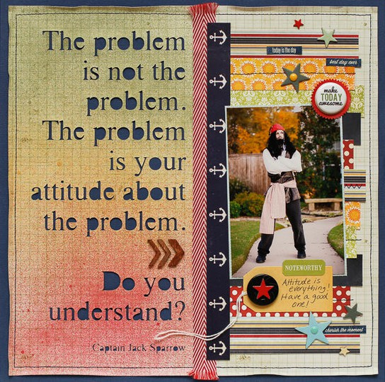 Attitude dianepayne 1