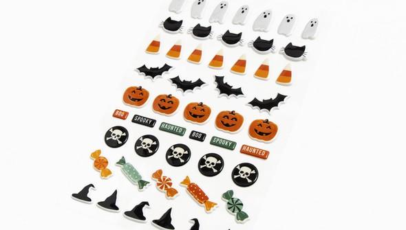158363 halloween4x6puffystickers slider2 original