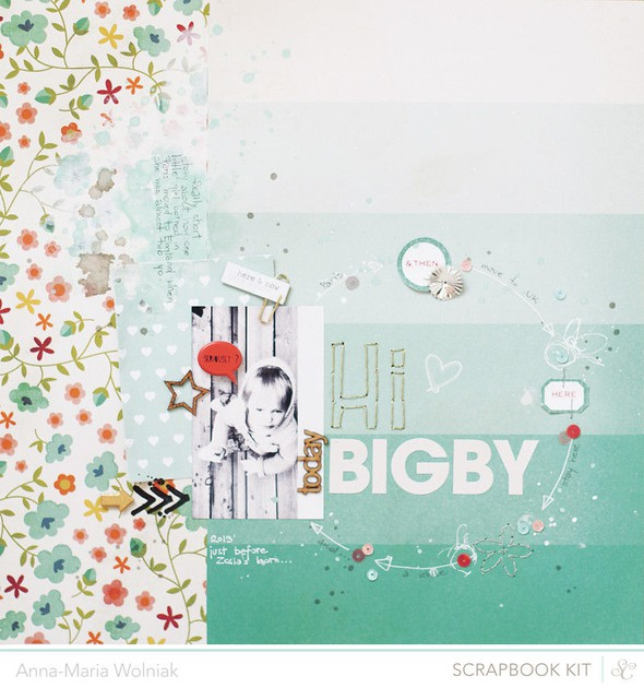 Brigby