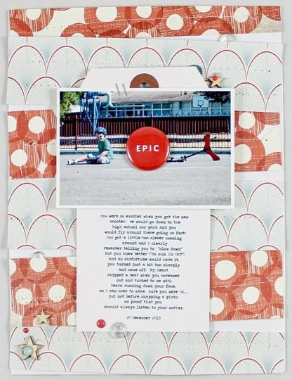 20141012 sc epic1