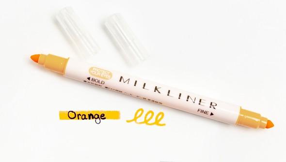 45477 orangehighlighter slider2 original