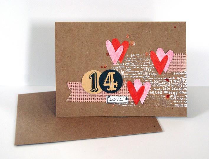 Sannalippert ccb valentinescard full