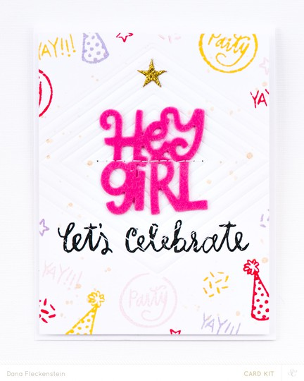 Lets celebrate card pixnglue img 0019 original