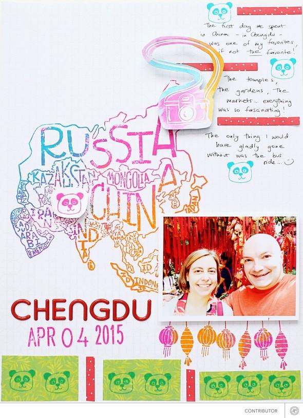 Chengdu web original