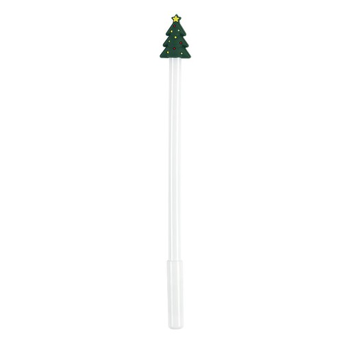 Picture of Christmas Tree Pen