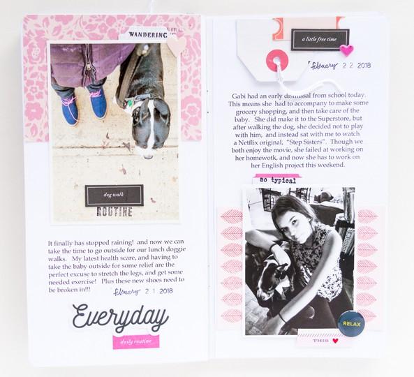 My personal journal  week 8 nathalie desousa 4 original