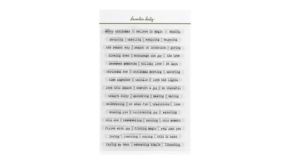 156319 ae4x6holidayphrasesstampset slider original