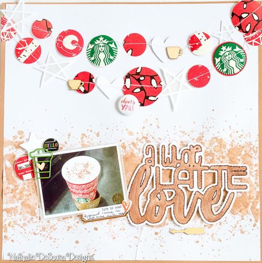A whole latte love %2528sn crop%2529 4 original