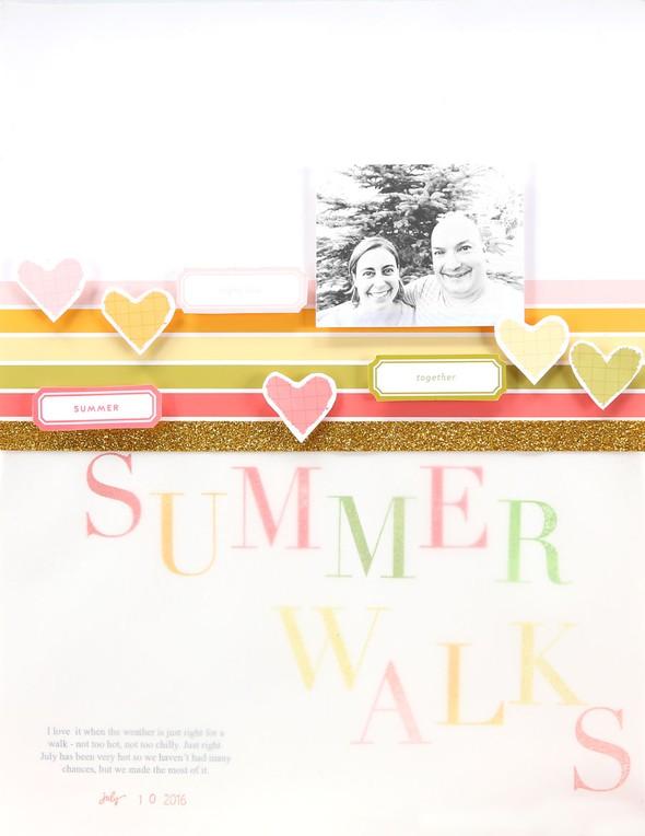 Summerwalks web original
