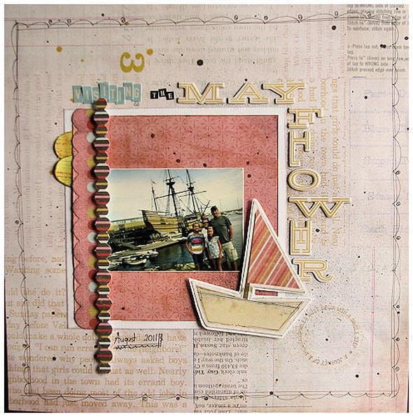 Mayflower lo oct2011