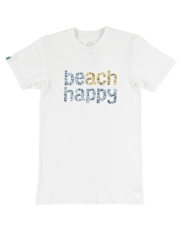 164647 beachhappybycdshortsleeveteewhite original