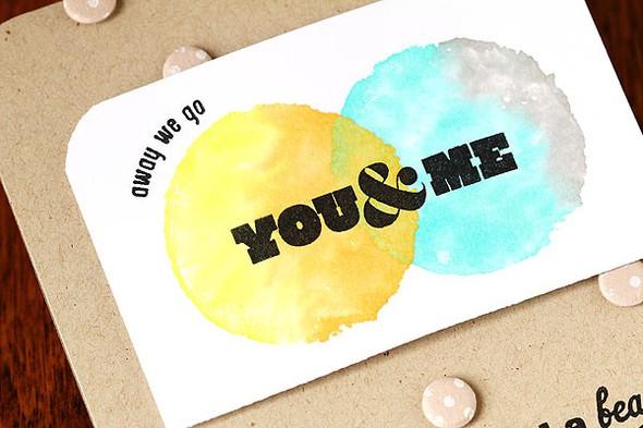 You and me closeup2
