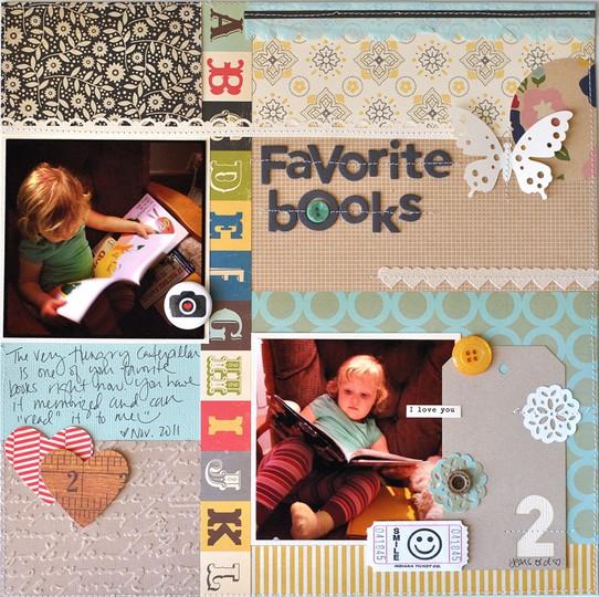 Favorite%20books